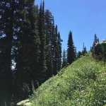 Hole Hiking Experience Foto