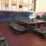 Photo of X Hostel Alicante