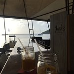 Photo of Jack's Beach Bar