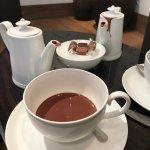 Photo of La Chocolaterie de Jacques Genin