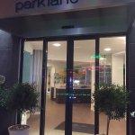 Foto de Park Lane Aparthotel