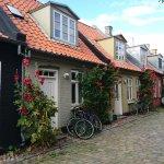 Foto de Hotel Ritz Aarhus City
