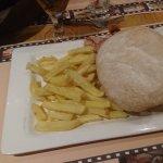 Foto de Restaurant CI