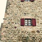 Agriturismo Castello di Selvole resmi