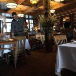 Photo de Snake River Grill