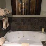 Foto de Shanty Creek Resorts - Cedar River Village