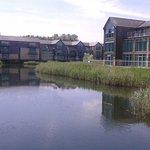 Photo of De Vere Cotswold Water Park