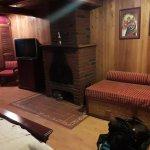 Photo of PuertoLago Country Inn