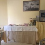 Photo of Hotel Vianello