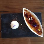 Photo of Intro Restaurant