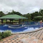 Photo de Arenal Manoa Hotel