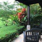 Foto de Arenal Manoa Hotel