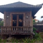 Foto de Enjung Beji Resort