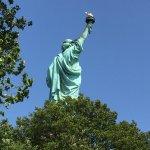 Photo de Statue de la liberté