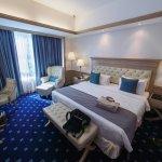 Hotel Royal Penang Foto