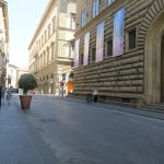 Foto de Via de' Tornabuoni