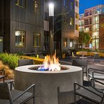 Photo of Residence Inn Portland Downtown/Pearl District