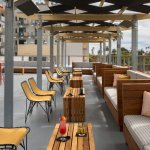 Photo of SpringHill Suites San Diego Oceanside/Downtown
