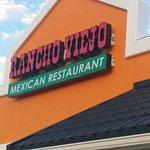 Rancho Viejo Inc I