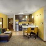 Photo de Residence Inn Pullman