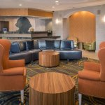 Photo of SpringHill Suites State College