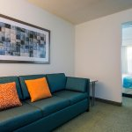 Photo of SpringHill Suites Williamsburg