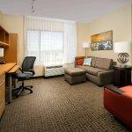 Photo of TownePlace Suites Lexington Park Patuxent River Naval Air Station