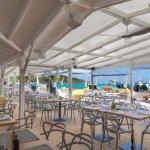 Photo of Tom Beach Hotel