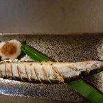 Bild från KAKUREYA, Japenese Restaurant