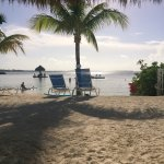 Photo de Key Largo Bay Marriott Beach Resort