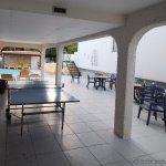 Hotel Praia Dourada Foto