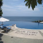Photo of Blue Point Bay Villas & Spa