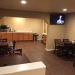 Foto de Rodeway Inn & Suites Fallon