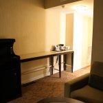 Sheraton Brooklyn New York Hotel Foto