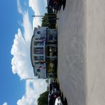 Photo of Everglades City Airboat Tours