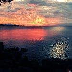 Photo of Ankermi / Happy Dive Resort