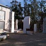 Photo of Fundacion Pablo Atchugarry
