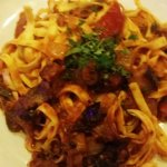 Photo of Alfresco Italian Restaurant