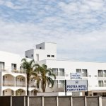 Photo of Protea Hotel by Marriott Windhoek Furstenhof