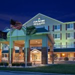 Photo of Country Inn & Suites By Carlson, Indianapolis Airport South, IN