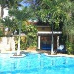 Photo of Ecotel Quinta Regia