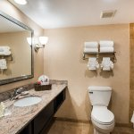 Foto di Holiday Inn Hasbrouck Heights