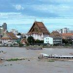 Photo de Aurum The River Place