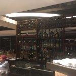 Photo of Restaurante Carpaccio Bogota Avenida Calle 100