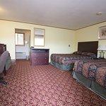 Bild från Park Motel
