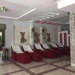 Green Hill Resort & Spa Foto
