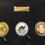 Photo de The Perth Mint