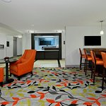 Photo of Candlewood Suites Rogers/Bentonville