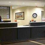 Candlewood Suites Denver Northeast - Brighton Foto