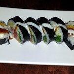 Hakuya Sushi照片